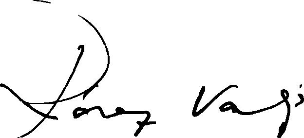 ázsiai társkereső oldal melbourne