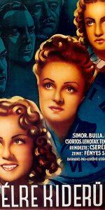 Éjfélre kiderül (1942)