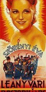a-leanyvari-boszorkany-1938-online_1