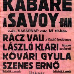 029_Nyári kabaré a Savoyban