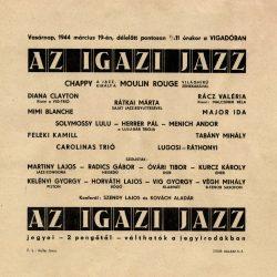 110_Az igazi jazz