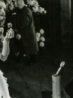 MP_75 Kroll Opera Berlin 1943 Fotó Mindszenthy