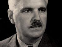 Rácz Ferenc