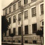 A Kaposvári Leánygimnázium